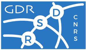 GDR RSD